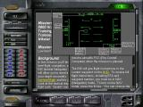 Jane's Combat Simulations: Israeli Air Force Windows Tutorials have detailed descriptions