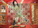 Sudoku Bondage: Tied Up & Bound Windows Playing on level 2
