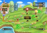 New Super Mario Bros. Wii Wii Your basic Mario overworld