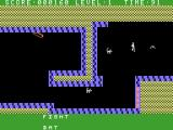 Gateway to Apshai ColecoVision Exploring the dungeons