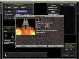 Civilization II: Test of Time Windows apollo program