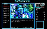The Screamer PC-98 Believe it or not, this is the healer