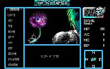 The Screamer PC-98 Enemy appears!..