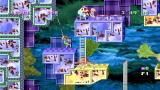 Umihara Kawase: Shun - Second Edition PSP I'll just let this conveyor belt do all the work...