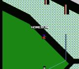 Baseball Simulator 1.000 NES Homerun