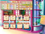 Pastel Chime Continue Windows Weapons shop