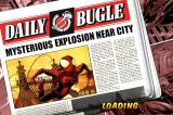 Spider-Man: Total Mayhem iPhone Spider-Man gobbles up all the headlines.