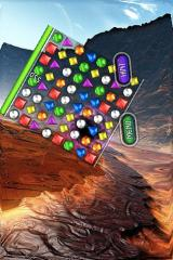 Bejeweled 2: Deluxe iPhone Wait, come back!