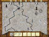 Solium Infernum: To Reign Is Worth Ambition Windows Map: Acheron's Locks