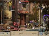 Letters from Nowhere Macintosh Puzzle