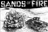 Sands of Fire Macintosh Intro
