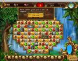 Cradle of Rome Macintosh Another match puzzle