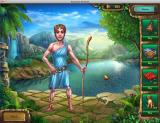 Romance of Rome Macintosh Marcus upgrades
