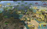 Sid Meier's Civilization V Windows City-states are a new feature to the Civilization series.
