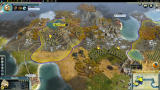 Sid Meier's Civilization V Windows War against Greece in later stage of the game