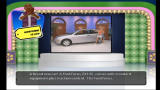 The Price is Right: 2010 Edition Wii A brand... new... CAR!