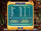 Gold Rush Treasure Hunt Macintosh High scores - Mobygames on top!