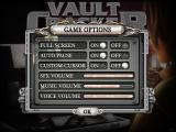 Vault Cracker: The Last Safe Macintosh Options