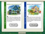 Dream Day First Home Macintosh Select Craftsman or Victorian