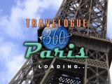 Travelogue 360: Paris Macintosh Title
