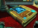 Empress of the Deep: The Darkest Secret Macintosh Journal