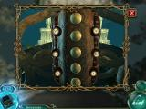 Empress of the Deep: The Darkest Secret Macintosh Gate puzzle