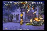 Metal Slug: Anthology Wii Metal Slug X