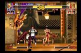 The King of Fighters Collection: The Orochi Saga Wii King of Fighters '95