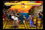 Samurai Shodown: Anthology Wii Samurai Showdown 1
