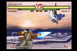Samurai Shodown: Anthology Wii Samurai Showdown 5