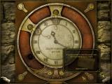 Elixir of Immortality Macintosh Dock - mini game clock puzzle