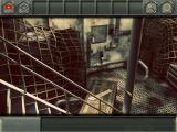Hidden Mysteries: The Fateful Voyage - Titanic Macintosh Cargo room