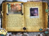 Mystery Case Files: Dire Grove Macintosh Journal