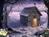 Mystery Case Files: Dire Grove Macintosh Lake Boat House
