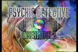 Psychic Detective 3DO Multiple streams of videos (one for each person) means the disc gets filled quickly.