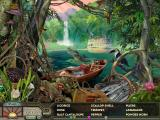 Hidden Expedition: Everest Macintosh Amazon River - objects