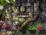 Hidden Expedition: Everest Macintosh Mayan Wall - objects