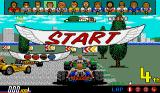 Power Drift Amiga 3... 2... 1... Go!