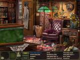 Hidden Expedition: Amazon Macintosh House - objects