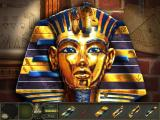 Hidden Expedition: Amazon Macintosh Sphinx - puzzle