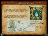 Hidden Expedition: Amazon Macintosh Journal