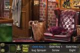 Hidden Expedition: Amazon iPhone House - objects