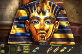 Hidden Expedition: Amazon iPhone Sphinx - puzzle