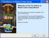 Murder Mystery & Mirrors  Triple Pack Windows Each game must be installed separately