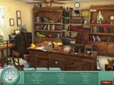 Elizabeth Find M.D.: Diagnosis Mystery Macintosh Office - objects