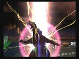 Godzilla: Destroy All Monsters Melee GameCube Godzilla unleashes the rage