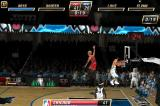 NBA Jam iPhone Peanut Butter & JAM! - what the game is all about