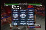 Foes of Ali 3DO 3D engine gives a huge array of view options.