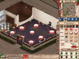 Fast Food Tycoon 2 Windows Furnishing your pizzeria