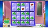Microsoft Windows Vista (included games) Windows Purble Place - Purble Pairs beginner difficulty